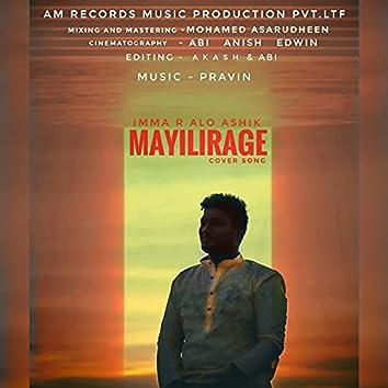 Mayilirage (Cover)