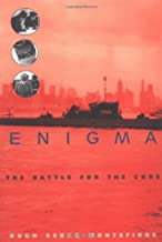 Best enigma the battle for the code Reviews