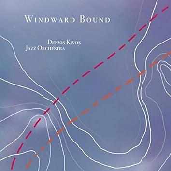 Windward Bound