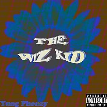 The Wiz Kid