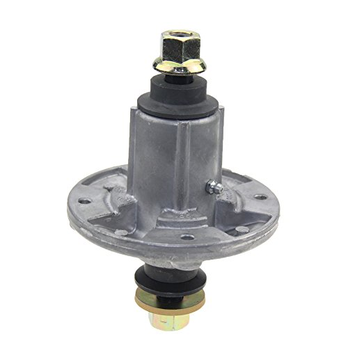 Spindle Assembly Replaces John Deere Part Numbers GY20454 GY20867 GY20962 GY21098 GX20513