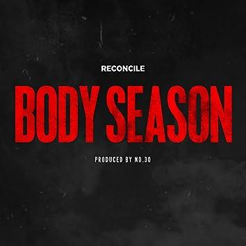 Body Season