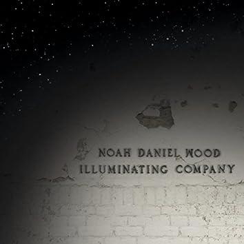 Illuminating Company