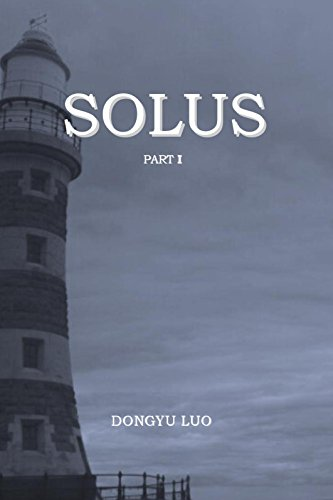 Solus (English Edition)