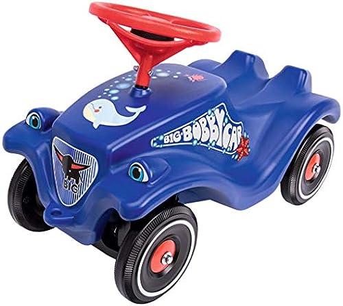 Kinder Auto Twist Auto 1-3 Jahre alt -6 Jahre alt Yo Auto Jungen und mädchen Spielzeugauto Umweltschutz Pu-Material Kinderspielzeug Spielplatz Schatz Mutter Herz Spielzeugauto