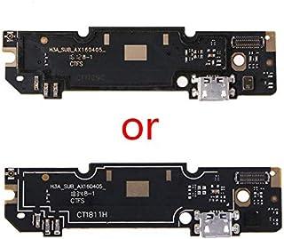 كابلات مرنة للهاتف المحمول الجديد - استبدال كابل USB لكابل توصيل توصيل توصيل USB لجهاز ريدمي نوت 3 برو