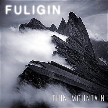 Thin Mountain