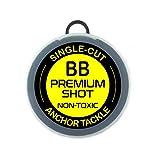 Anchor Tackle – Unisex Premium Super