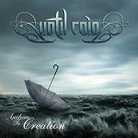 Anthem To Creation