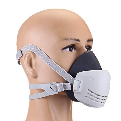 nasum respirator mask