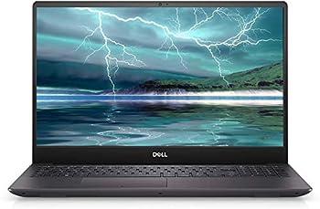 2020 Newest Dell Inspiron Flagship 15 7000 Premium Biz&Gaming Laptop  15.6  FHD Display Intel 6-core i7 CPU 32GB RAM 1TB SSD NVIDIA GTX1050 Backlit-KB FP-Reader ThurderBolt Windows 10 Pro