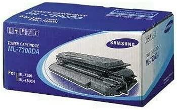 Samsung Toner Black, ML-7300DA