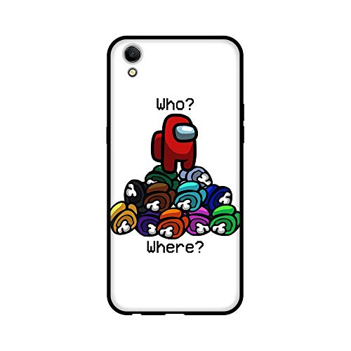 Desconocido iPhone 12 Mini Funda Carcasa Suave Silicona Case Cover para Apple iPhone 12 Mini (Series MG8)