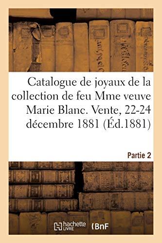 Catalogue de Joyaux, Collier En Brillants, Rivière Avec Croix En Brillants, Collier de Perles