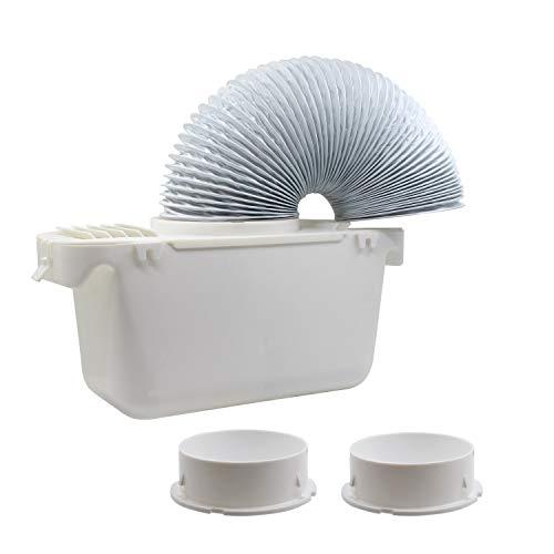 secadora condensación a++ fabricante Without brand