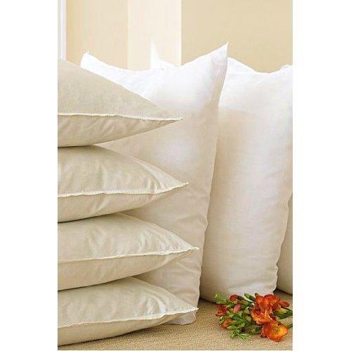 Decorative Pillows Amazon Co Uk