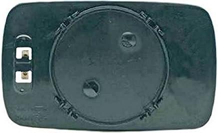 Saleros y pimenteros,caja de bamb/ú con tapa,3 piezas, 11x11x10.6cm,11x11x14.5cm,11x11x18cm ,Org/ánica,Ecol/ógica