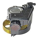 Pompe de direction assistée 9636320680/9639650880/9659784880.