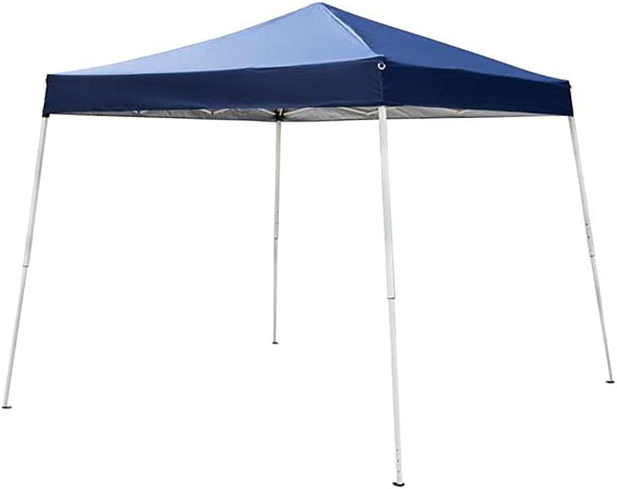 10 x Pop Up Canopy Beach Parties Direct sale of manufacturer for Ranking TOP2 Tent Family Without