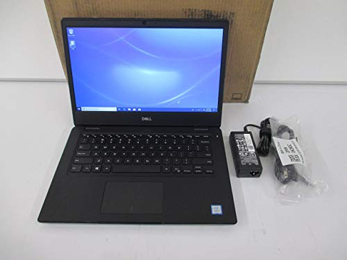 Dell REFURB 3400 14.0 i5 4G 500G (Certified Refurbished)