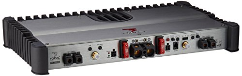 Focal FPS2.300RX 2-Channel Car Stereo Amplifier