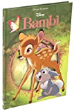 Disney: Bambi (Disney Die-cut Classics)