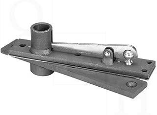 Rixson H340 Center Hung Heavy Duty Top Pivot