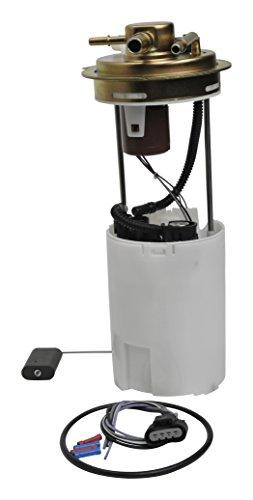 Onix Automotive EC609M Electric Fuel Pump