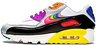 Nike Air Max 90 Be True 2019
