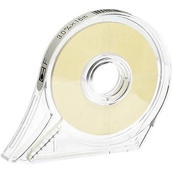 アイシー フリーテープ ホワイト 3.0mm