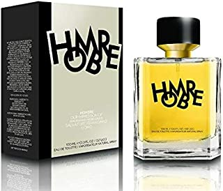 e2bed34c49 Homebre Cologne 100mL 3.4 ounce by Preferred fragrance