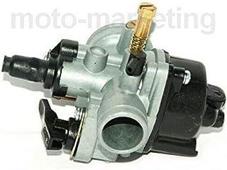 UNTIMERO CARBURATEUR Auto Pipe DADMISSION pour Yamaha Spy 50 Zuma Bump Beluga CW 50 AC