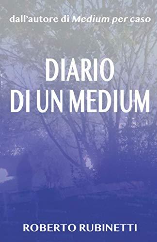 Diario di un medium