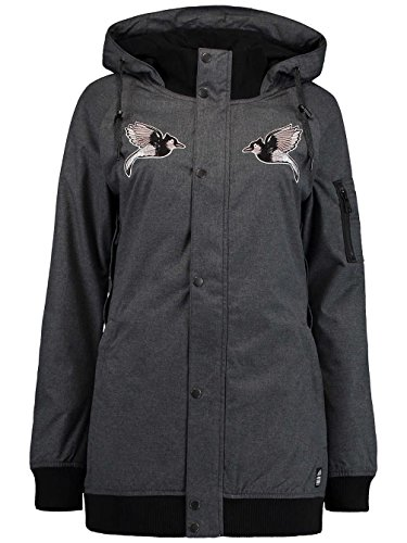 O'Neill dames snowboard jas Culture Jacket