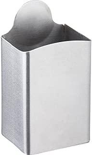 Elkay LKEKUTENSIL Edock Utensil Holder Kit, Stainless Steel