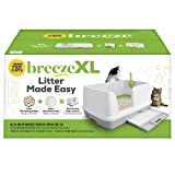 Cat Litter Box And More: Supplies For New Cat Adopters 15