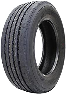 Best g670 rv tires Reviews