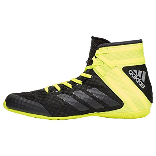 adidas Speedex 16.1 Boxing Shoes - AW17