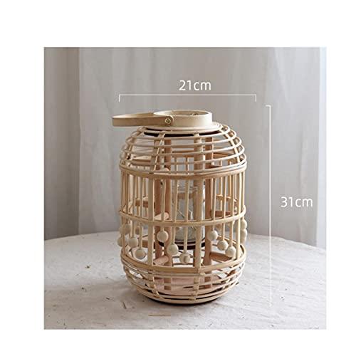 Home Decor Nordic Multifunzione Vaso Matrimonio Candeliere Lanterne Portatile Candela Lampadario All'aperto Elegante Semplice Candelabros