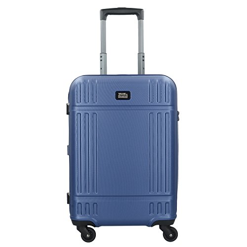 Stratic Value Tri S Cabin size suitcase 4 wheels 55 cm