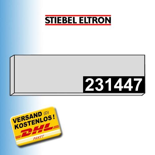 10 Filter Stiebel Eltron LWZ Tecalor THZ 303 403 Sol Filtermatten G4 EU4