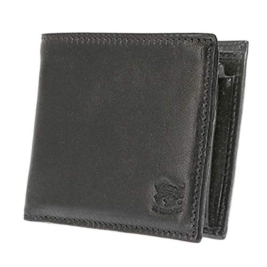 処方する戻す発掘するイルビゾンテ C0817/153 二つ折り財布 【並行輸入品】