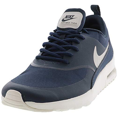 Tenis Nike Con Valvula marca Nike