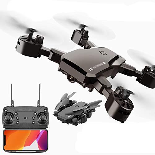 KJHGMNB UAV fotografía aérea de 2000 Metros de Alta definición Profesional Ultra Largo Alcance la tecnología 4k Negro Pesado avión Grande Puede regresar automáticamente a la casa,A