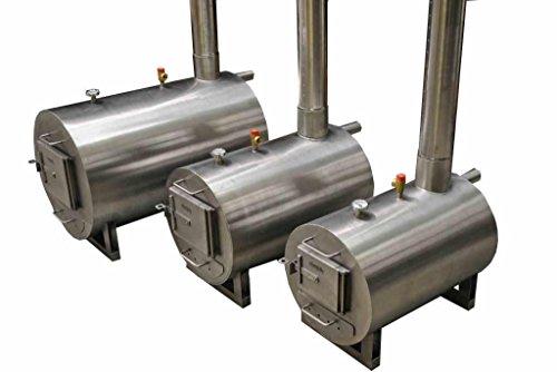 100000 btu pool heater - 1