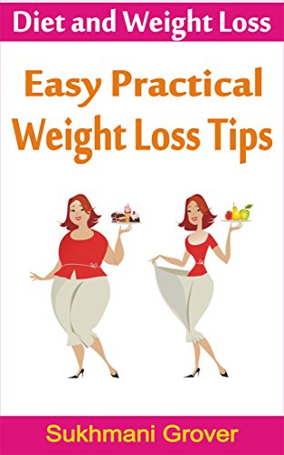lose weight fast tips diet
