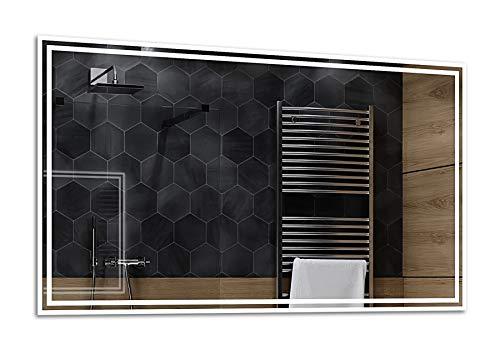 Miroir connecté Samsung