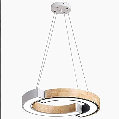 LED Collection, S, B22d-3 23.00 wattsW 220.00 voltsV: Amazon ...