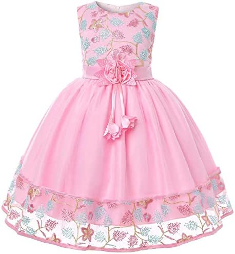 3 year old dresses _image2