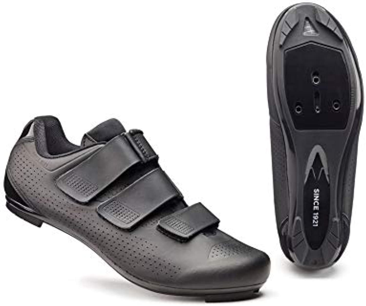 FWE Beacon Sport Road shoes Men Cycling Footwear Bicycle Bike Performance